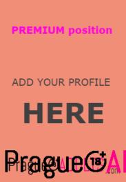 Premium position