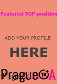 Featured TOP position