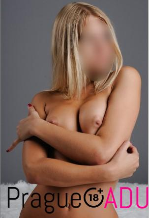foreplay top escorts prague