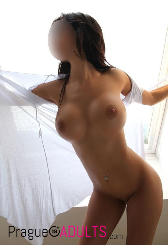 independent prague incall escort