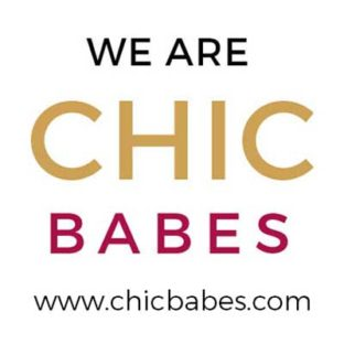 Chic Babes