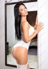 Bianca Bellucci