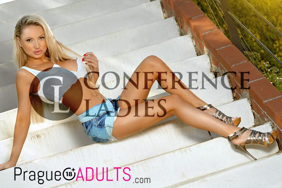 Freedom passion escorts Escorts • : Find independent escorts
