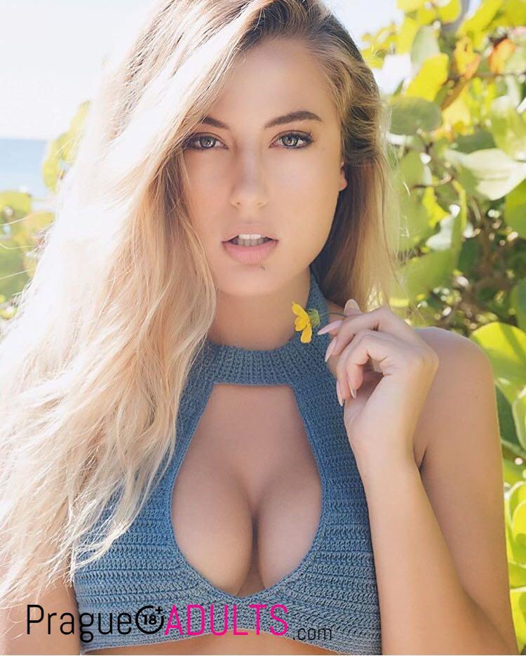 prague escort massage hot girl sex