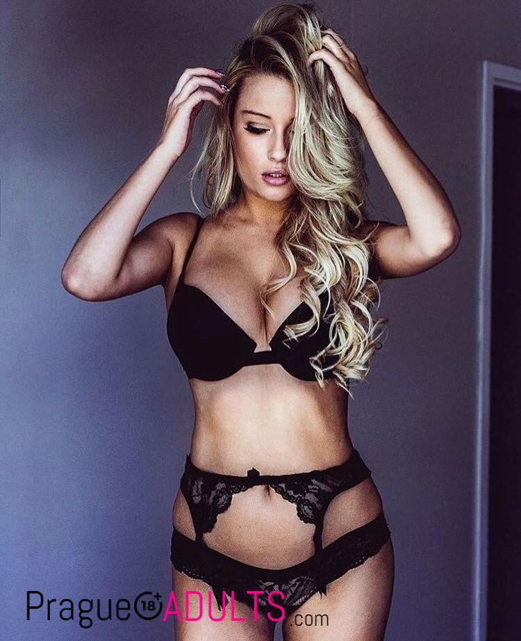 Locanto casual encounter entertainment for adults Melbourne