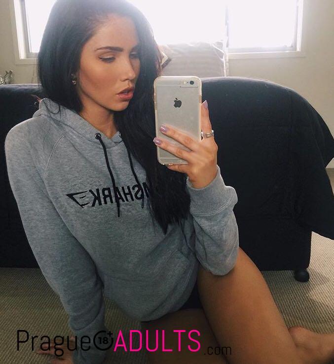 Sex in prague escort service no